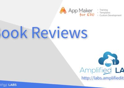 Student Book Reviews Platform