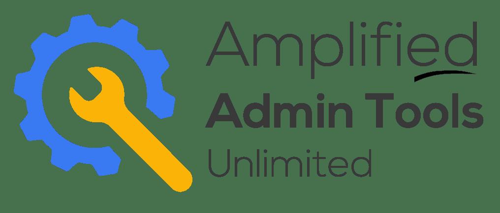 Labs Bundles   Amplified Labs