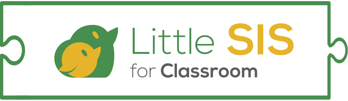 Little SIS for Classroom | Amplified Labs